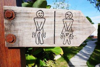 Where Is The Bathroom In Spanish English To Spanish Translation Spanishdict