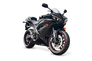 Motorcycle In Spanish English To Spanish Translation Spanishdict