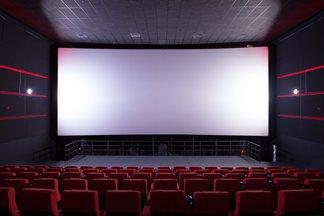 Cine Spanish To English Translation Spanishdict