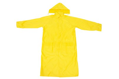 impermeable