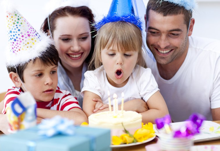 How To Say Happy Birthday In Spanish Spanishdict
