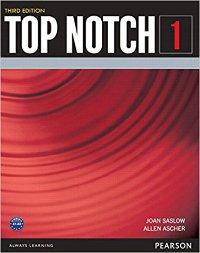 Top Notch 1