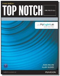 descargar libro de ingles top notch fundamentals