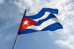 Cuban Slang