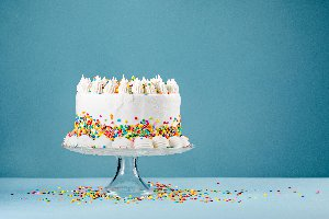 Learn to Say Your Favorite Cake in Spanish and Eat It Too!