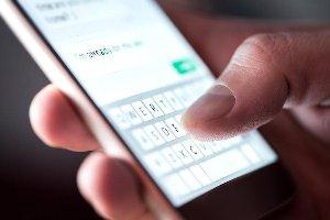 Abreviaturas para Internet y mensajes de texto