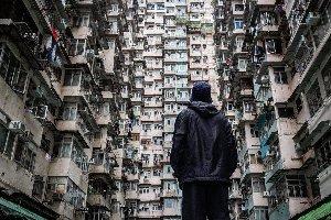 Los edificios - todo