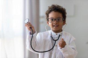 Vocabulario médico 1