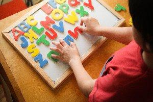 Idiomas - todo