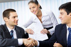 Expresar acuerdo y desacuerdo - todo