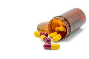 Medicamentos y tratamientos