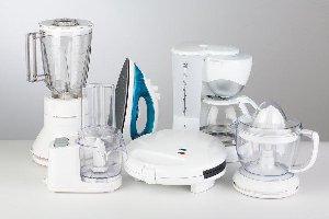 KET (A2, Beginner+): Electrodomésticos