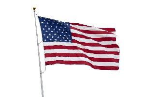 Jerga de los Estados Unidos