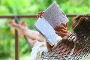 Leer y escribir - todo