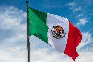 Mexican Slang 1