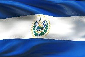 Salvadoran Slang