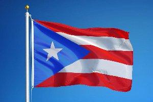 Puerto Rican Slang