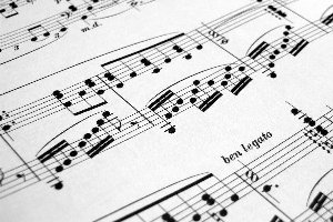 Music - All