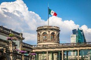 Mexican Slang 2