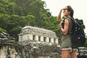 Turismo y viajes 2