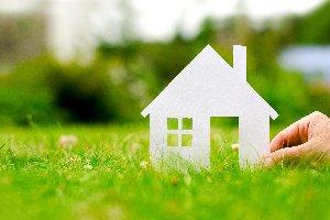 El hogar - todo