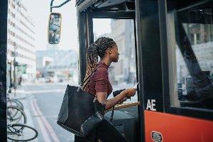 KET (A2, Beginner+): Transporte y viajes