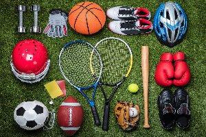 Deportes - todo