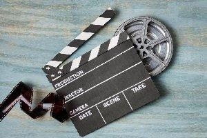 Televisión y películas - todo