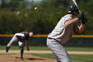 Deportes de primavera y verano y su material deportivo
