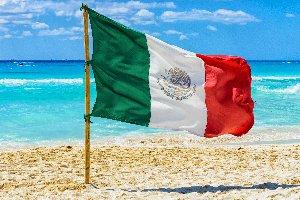 Mexican Slang 3