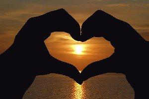 Love - All