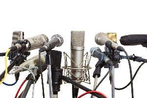 PET (B1, Intermediate): Medios de comunicación y entretenimiento