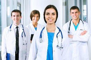 Medicina: La gente